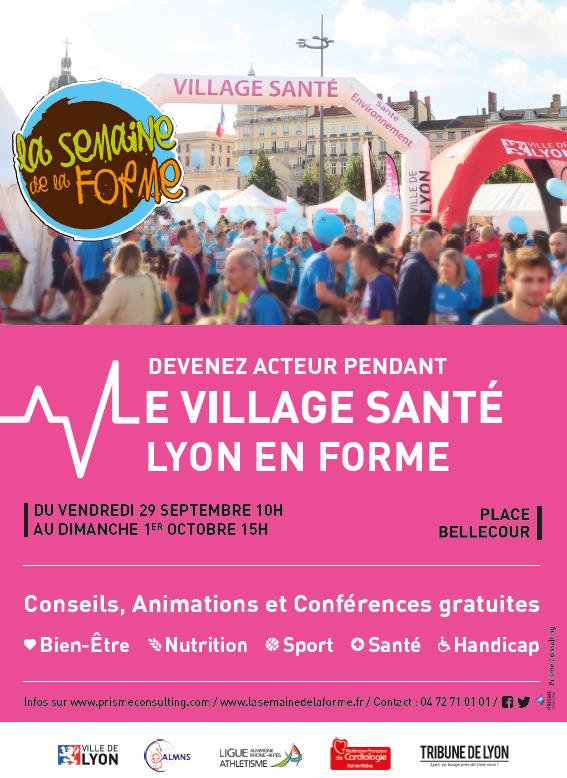 Couv-Village-Santé-édition-2017-1.png